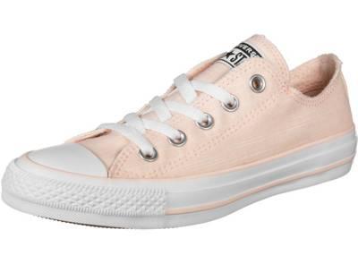 CONVERSE Schuhe für Damen in mehrfarbig günstig kaufen