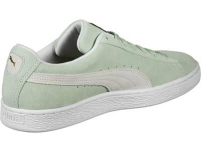 KaufenMirapodo Leder Günstig Schuhe Für Puma Herren Aus SVUqMpzG