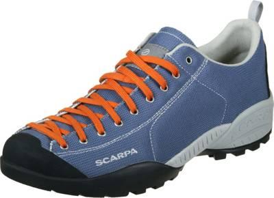 Herrenschuhe adidas POD S3.1 W Schuhe Herren Sneaker weinrot Herrenschuhe QQRU97EBM