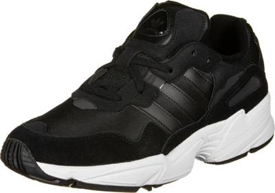 Details zu Adidas ClimaCool 1 schwarz blau grau Herren Damen Kinder Schuhe Sneaker NEU