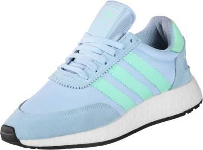 adidas Originals X_PLR Grau Schuhe Sneaker Low Herren 79