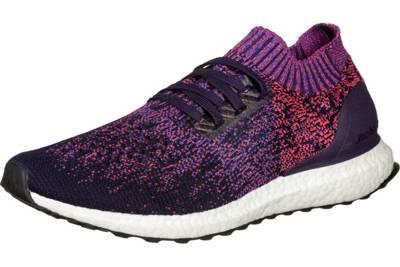 Sneakers für Damen in lila günstig kaufen | mirapodo