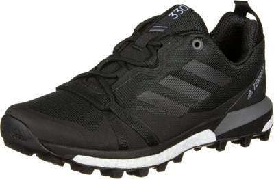 Trailrunning Schuhe günstig online kaufen   mirapodo