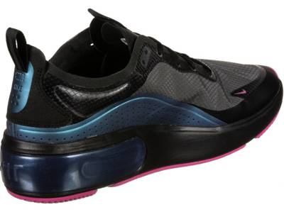 kaufenmirapodo in schwarz Nike Air Sneakers Max OuPXkZiTw