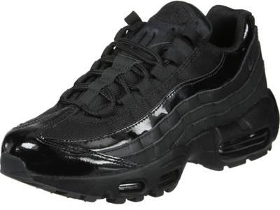NIKE Sneakers für Damen günstig kaufen | mirapodo