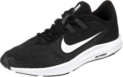 Nike Performance Schuhe für Damen günstig kaufen | mirapodo