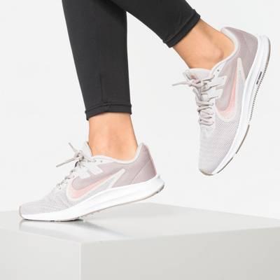 Nike Performance Schuhe für Damen günstig kaufen   mirapodo