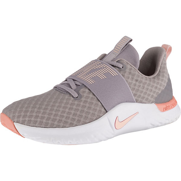 RENEW IN-SEASON TR 9 Fitnessschuhe