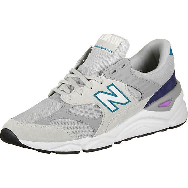 Msx90 Schuhe Grau New Low Sneakers Balance BWrdeoCx