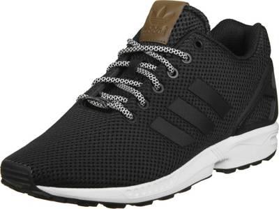 adidas ZX Sneakers günstig kaufen | mirapodo