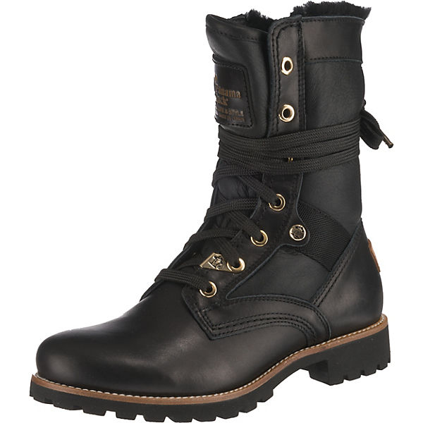 Route Boot Igl Trav  Winterstiefel