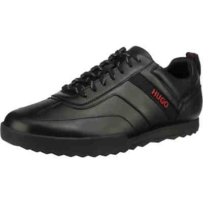 "Model ""matrix"" 10214595 Sneakers Low"