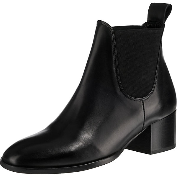 Catania 6B Chelsea Boots