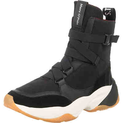Cruz 8b Sneakers High