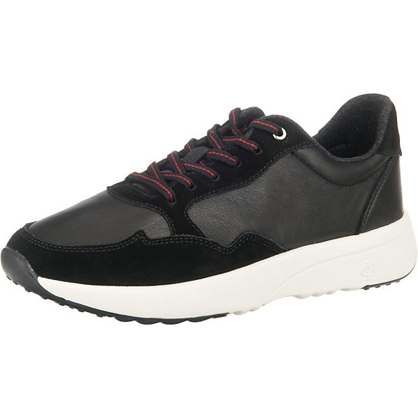 Loleta 9A Sneakers Low
