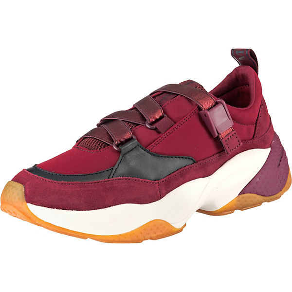 Cruz 9a Sneakers Low