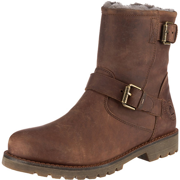 Faust Igloo Winterstiefel
