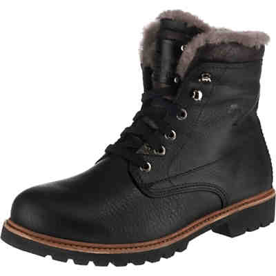 P03 Aviator Igloo  Winterstiefeletten