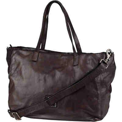 für die ganze Familie zum halben Preis hohes Ansehen Campomaggie Taschen günstig online kaufen | mirapodo