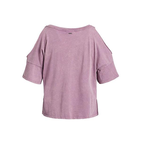 T Horses shirt Lakshmi Rosa shirts T Khujo XuwlPOkZiT