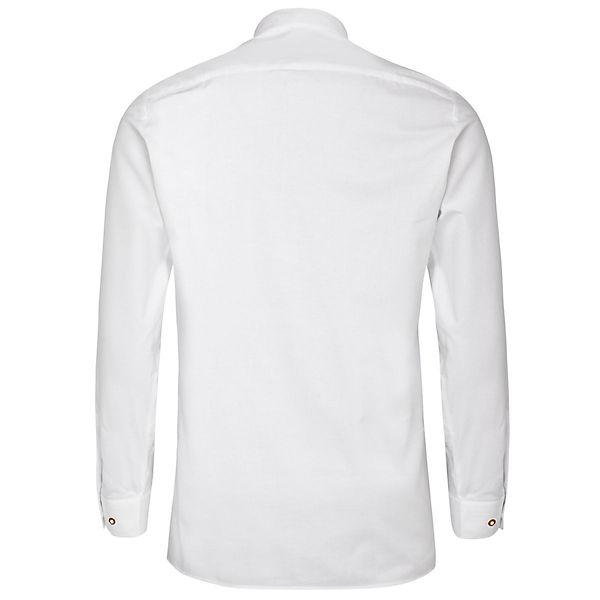 Hammerschmid Trachtenhemd Weiß Weiß Langarmhemden Hammerschmid Trachtenhemd Langarmhemden Hammerschmid 1FKJlTc