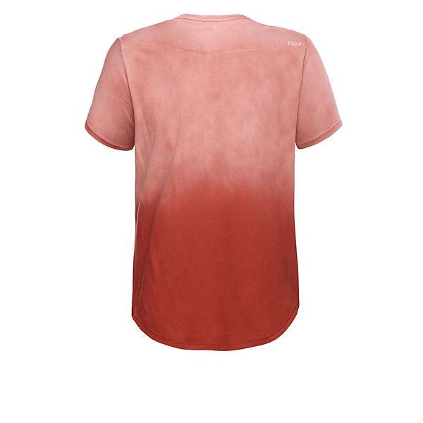 Shirt T Tag Khujo Rot shirts bgYv7yf6