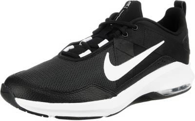 Nike Baseball Schuhe Rabattaktion Nike Air Presto Jetzt