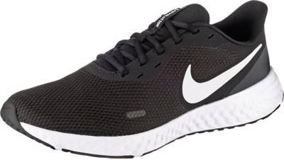Herren Sneakers günstig online kaufen | mirapodo