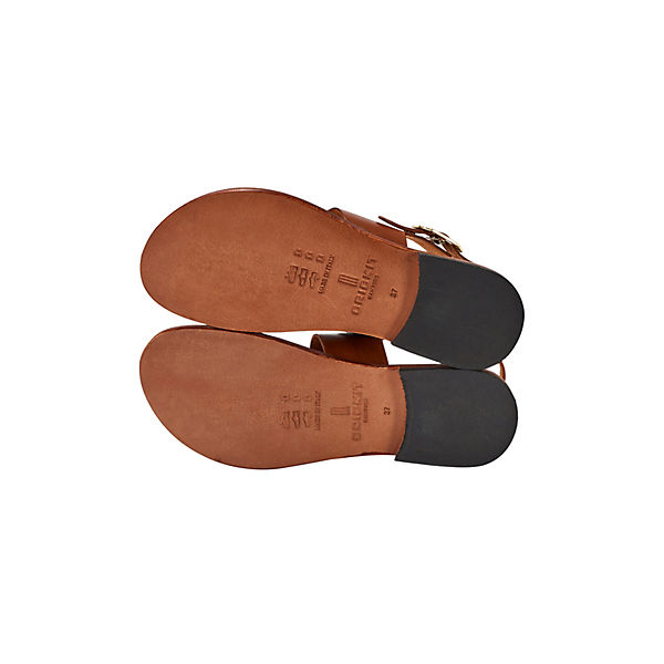 Crickit Braun Sofia Sandalen Crickit Sandale Sofia Crickit Braun Sandalen Sandale Sandale QrxBsdCtho