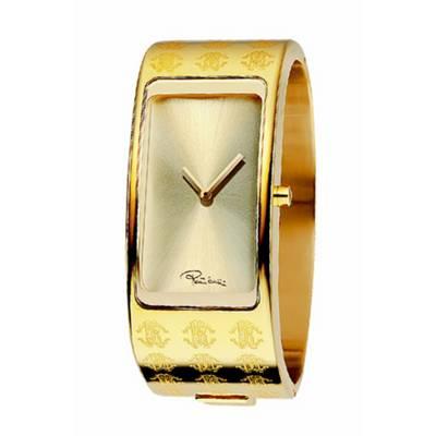 Uhren günstig kaufen | mirapodo