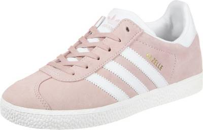 adidas dragon kinder rosa