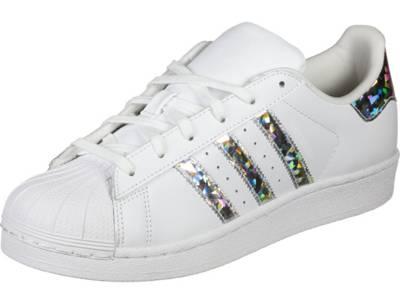 Rabatt-Preisvergleich.de - adidas Originals adidas Schuhe Superstar ...