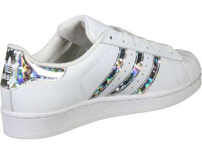 Sneakers Superstar Online KaufenMirapodo Adidas Adidas KaufenMirapodo Superstar Sneakers Online mnNv80wO