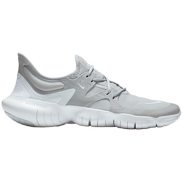 Laufschuhe Laufschuhe Nike Grau Grau Nike Laufschuhe Grau Nike Grau Laufschuhe Nike Nike Grau Nike Laufschuhe fg6ybY7