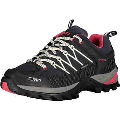 sports shoes c84e4 bece7 Wanderschuhe für Damen günstig kaufen | mirapodo