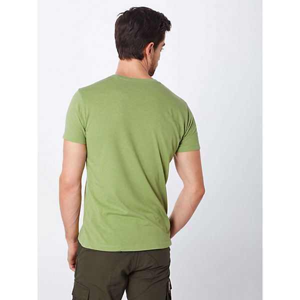 Pepe Dacey T Shirt shirts Weiß Jeans gfbY7v6y