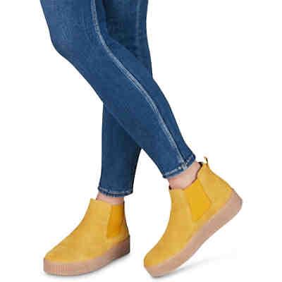 6f70909423e29 Tamaris Stiefeletten günstig online kaufen | mirapodo