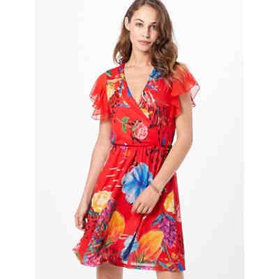 6139ed3a41a2 Desigual Mode & Bekleidung günstig kaufen | mirapodo