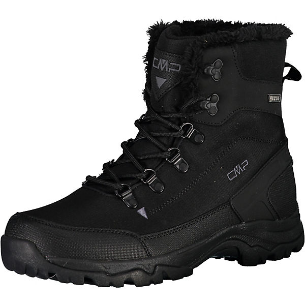 Railo Snow Boot Wp Winterstiefeletten