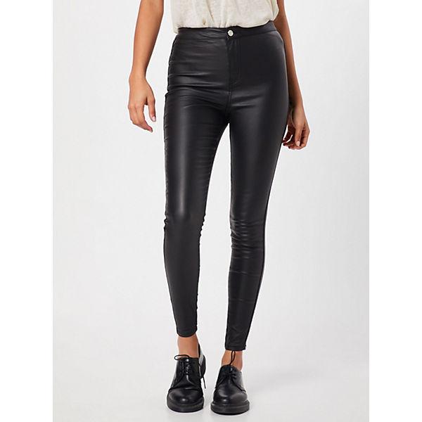 Vice Jeans Missguided Jeanshosen Schwarz Jeanshosen Schwarz Missguided Jeans Vice nk0N8wOPX