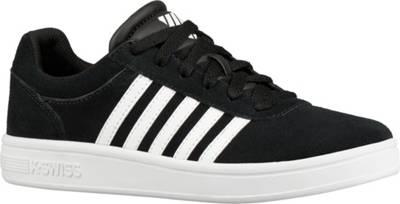 K Swiss Schuhe günstig online kaufen   mirapodo