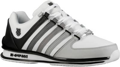 K Swiss Schuhe günstig online kaufen | mirapodo