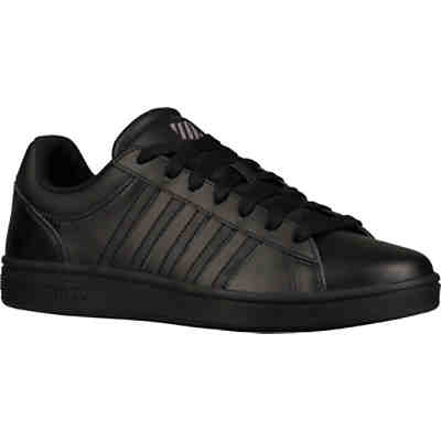 Court Winston Sneakers Low