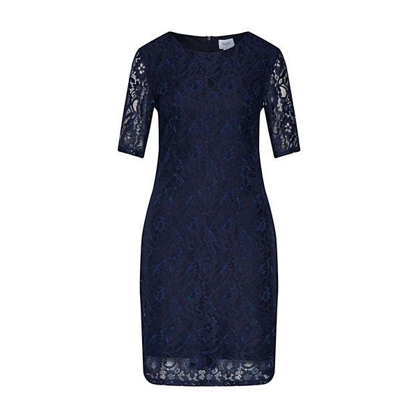 Saint Kleid Kleider Saint Saint Blau Tropez Tropez Kleider Blau Tropez Kleid SpUzMV