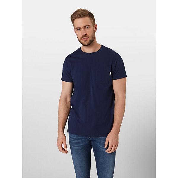 Scotchamp; Shirt Blau shirts T Soda qUSzMGVp