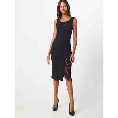 hot sale online e3350 c3ea5 Festliche Kleider knielang online kaufen | mirapodo