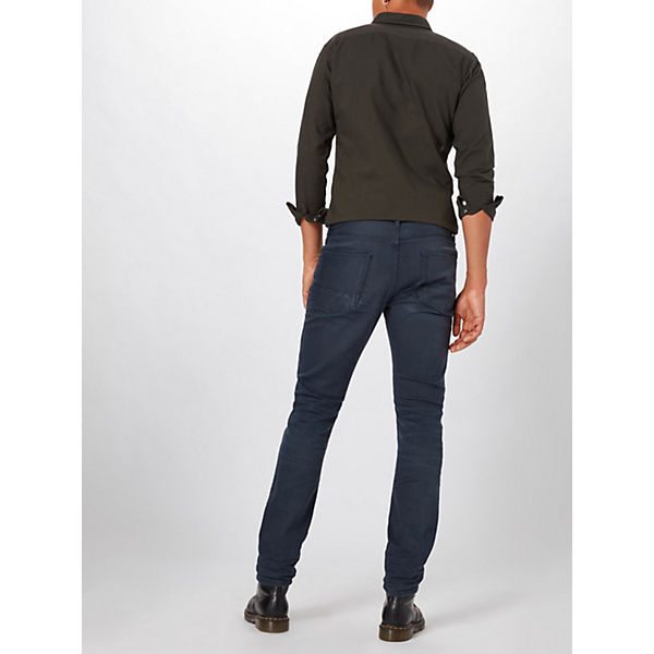 RalstonCasinero Jeanshosen Scotchamp; Denim Soda Jeans Blue Yf6vb7gy