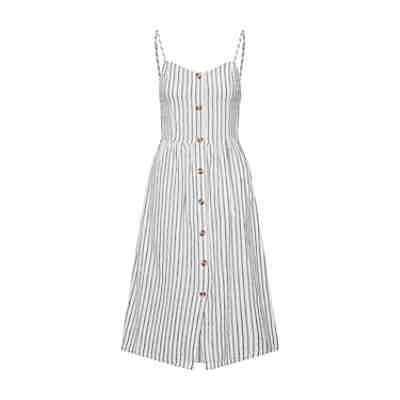 quite nice fashion many fashionable ONLY Kleider günstig kaufen | mirapodo