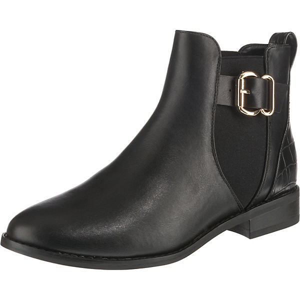 Onlbobby Chelsea Boots