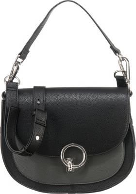 s.Oliver, Handtaschen, schwarz